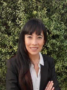 Luisa Ramos